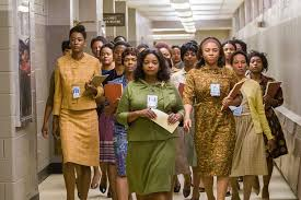 11 of Octavia Spencer's Best Movies to Watch After Self Made