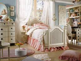 Shabby Chic Childrens Bedroom Furniture Shabby Chic Bedroom Furniture Shabby Chic Bedroom Ideas Furnished
