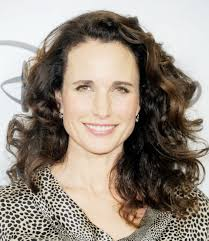 women s hairstyles um length over 50 best of 20 best hairstyles for women over 50 celebrity