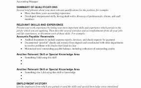 Funky Combination Resume Samples Career Change Motif Documentation