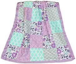 the peanut shell bedding sets purple baby bedding zoe 4 in 1
