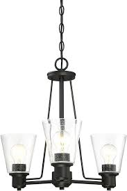 oil rubbed bronze crystal chandelier designers fountain orb printers row mini intended for brilliant house oiled