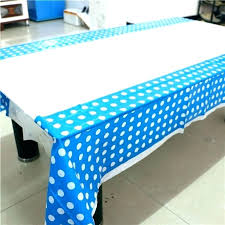 60 inch round plastic tablecloths elastic plastic tablecloths inch round with elastic target at 60 inch
