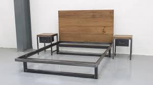 denver colorado industrial furniture modern. Uncategorized : Industrial Bedroom Design Metal Furniture Photo . Denver Colorado Modern S
