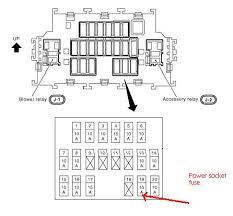 versa fuse box wiring diagram \u2022 Nema L6-20R Wiring-Diagram 07 versa fuse diagram wiring diagrams rh katagiri co 2007 versa fuse box nissan versa fuse box location
