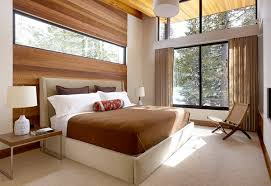 Small Picture Wood Wall Paneling Designs fiorentinoscucinacom