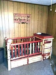 boy camo crib bedding baby bedding crib sheet pink crib bedding sets baby cribs image of