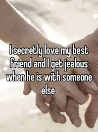Best Friend Love Quotes Inspiration Quotes About Best Friends Falling In Love WeNeedFun