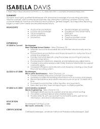 Customer Specialist Resume Administrativelawjudge Info