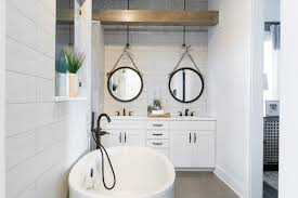 17 Nautical Bathroom Designs Ideas Design Trends Premium Psd with regard to Beach  Bathroom Design