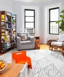 Grown Up Apartment Mature Adult Decorating Tips