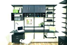 home office wall organization. Home Office Wall Organization Systems Ideas For Thanksgiving Lunch E Storage System 5