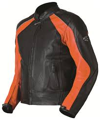agv sport breeze perforated leather jacket 2xl 20 50 00 off revzilla