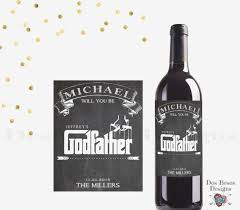 Free Printable Wine Labels Ten Outrageous Ideas For Your Label Maker Ideas Information