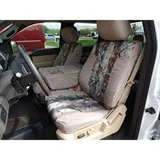 durafit seat covers made to fit