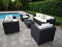 modern patio furniture. Good Looking Modern Patio Furniture Diy Outdoor Vfwpost1273 Inside Decor 14