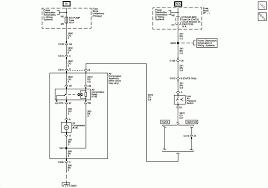 water pump pressure switch wiring diagram awesome submersible well Well Pump Pressure Switch Wiring at Water Pump Pressure Switch Wiring Diagram