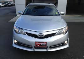 sedan : Exceptional Toyota Etios Sedan New Model 2015 Ideal Toyota ...