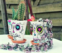 Sugar Skull Bathroom Decor Skull Bathroom Sink