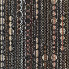 kingston 24 x 24 loop carpet tile