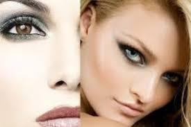 good makeup ideas. best eye makeup ideas for green eyes cool silver good