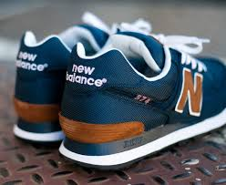 new balance blue. 2016 new balance 574 shoes blue