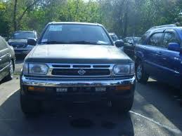 similiar nissan pathfinder transmission problems keywords 1998 nissan pathfinder transmission problems 1998 wiring diagram and