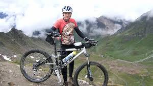 Bernhard Platzer – Team Anita Wolf-Eberl