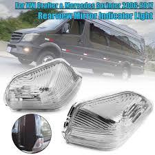 Mercedes Sprinter Side Light Bulb For Vw For Crafter For Mercedes Sprinter 06 17 0018229020
