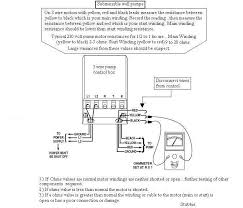 goulds pump wiring diagram goulds diy wiring diagrams 3 wire pump wiring diagram 3 home wiring diagrams