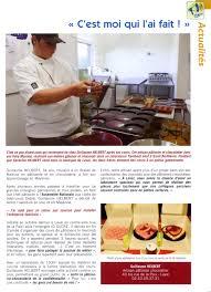 Cours Id Sucré Id Sucré Pâtissier Et Chocolatier à Laval