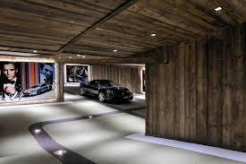 Full Size of Garage:luxury Garage Designs 28x32 Garage Plans 16x20 Garage  Plans Free Home ...