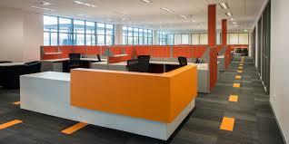 office image interiors. Office Image Interiors. Commercial Interior Interiors I