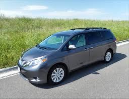 Best Resale Value Cars of 2014   CARFAX