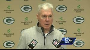 Former Packers GM Ted Thompson dies