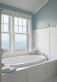 Cape Cod Bathroom Designs Unique Decorating