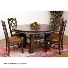 dining room sets gumtree in many resolutions bellow sizes 712 712