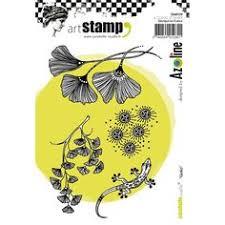 Stamp & <b>Die</b> Set Leaves x 8 Ali Express   <b>Dies</b> - Trees & Leaves   Diy ...
