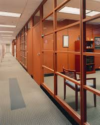 office wall partitions cheap. Wood And Glass Movable Walls Office Wall Partitions Cheap