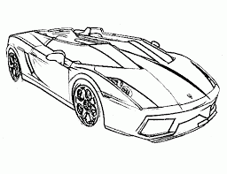 Coloring Pages Race Cars Coloring Pages To Print Movie Free Out Of