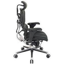 Chaise de bureau confortable pas cher fauteuil bureau 150 kg ...