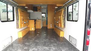 p s if you are interested in this motorhome or any others it best to call as i may not check my emails until after it is sold