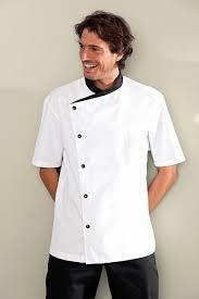Vetement De Cuisine Professionnel Luxe Vetement Cuisine Pro Nouveau