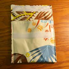 sew an easy reusable snack bag in 15 minutes backtoschool diysew an easy