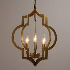 moroccan inspired lighting. Our Moroccan-inspired Pendant Is Designed For Use With Three Candelabra Bulbs And Features Two Moroccan Inspired Lighting N