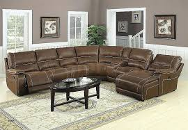 sectional sofa with chaise. Leather And Chenille Sectional Fabric Sofa Chaise Lounge Elegant Sofas Grey With