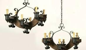 old world design lighting. Old World Imports Design Lighting Chandeliers Marvelous Memorable Wrought Iron