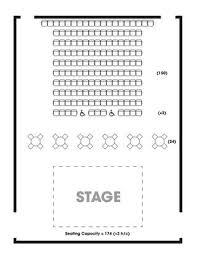 Ruth Eckerd Hall Seating Chart Murray Theater At Ruth Eckerd Hall Seating Chart By Ruth