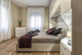sweet dream apartment mestre italy