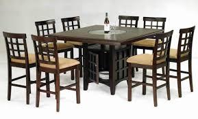 Folding Dining Table Set Folding Dining Table On Dining Table Set And Best Bar Dining Table